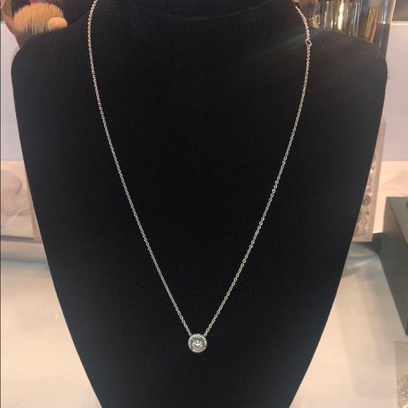 0ee04c7badfba Pandora classic elegance necklace
